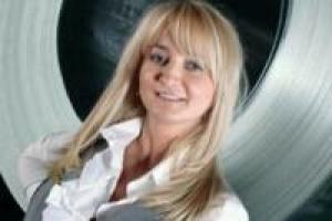 Agnieszka Stelmach, prezes Passat Stal: myślami przy giełdzie