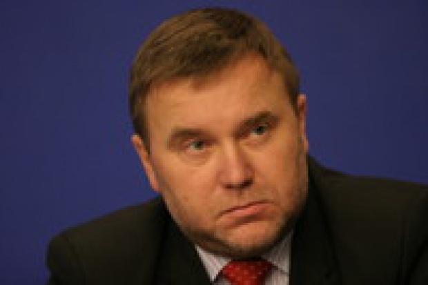 Wojewoda śląski: wiceministrem powinien zostać ktoś znający górnictwo i energetykę