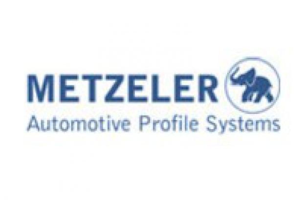 Metzeler rozbuduje fabrykę w Piotrkowie Trybunalskim