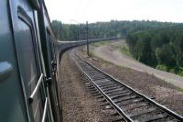Rosyjskie koleje wymagają ogromnych inwestycji