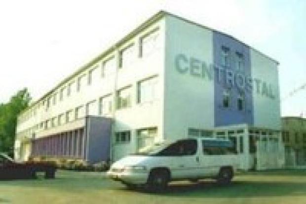 Akcje GCB Centrostal Bydgoszcz sprzedane