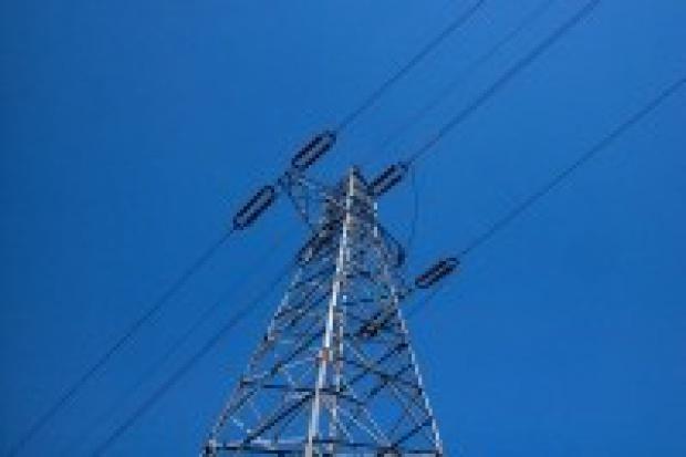 PTPiREE o przeszkodach w modernizacji sieci energetycznych