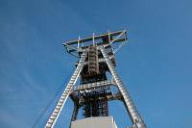 Kompania Węglowa powiększa zasoby węgla
