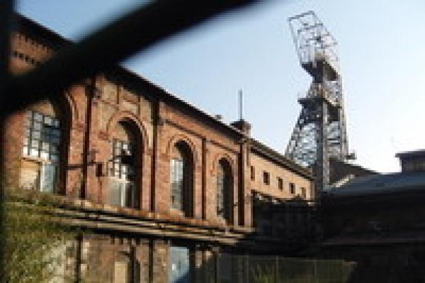 Zdenek Bakala pokaże nam, jak zarabiać na kopalniach