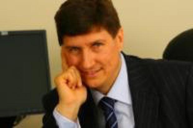 BOT chce zgazowywać węgiel kamienny w elektrowni Bełchatów