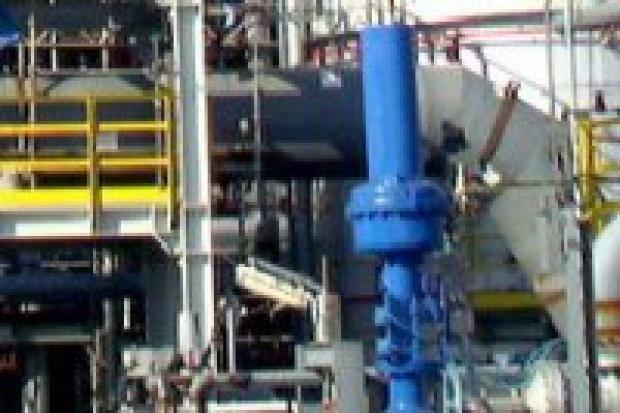 Energomontaż Północ zwiększa inwestycje