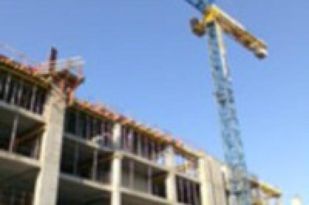 Mostostalu-Export bliżej budowlanego mariażu