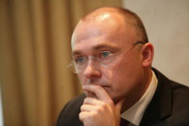 Sztuczkowski: niestety, ale rezygnujemy ze stoczni