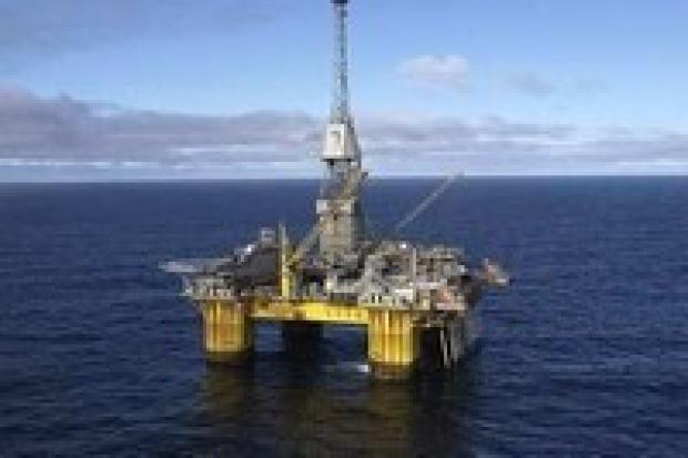 Poprawa wyników StatoilHydro