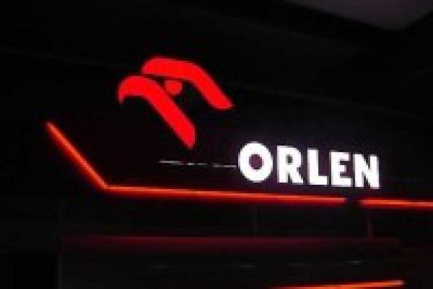 MSP analizuje dywidendę PKN Orlen za 2007 rok