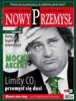 NP 05/2008
