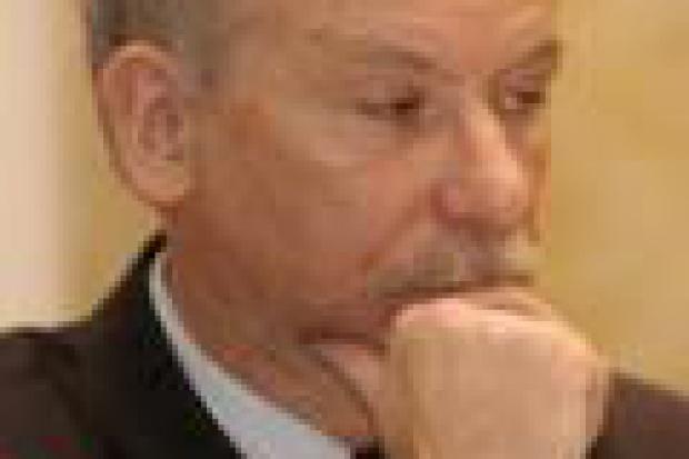 Janusz Lewandowski: na plus wejście do Unii, na minus szereg zaniechań