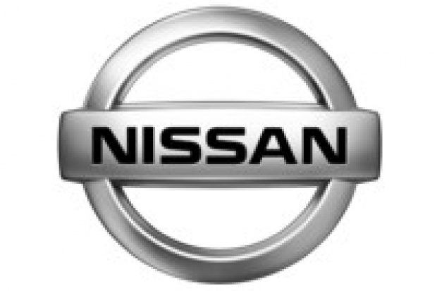 Finanse i plany Nissana mocno w górę