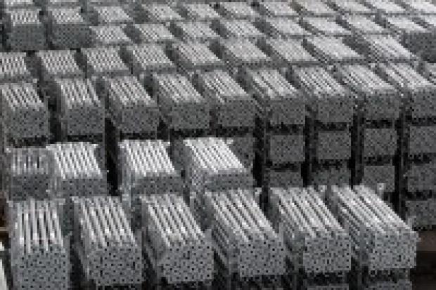 Polimex - Mostostal zainwestuje 210 mln