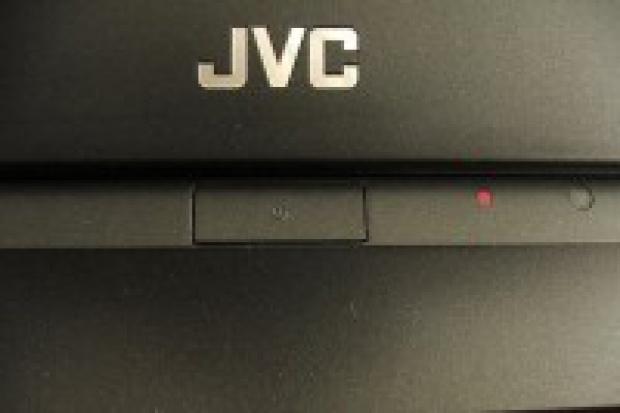 JVC zleca produkcję telewizorów w Polsce