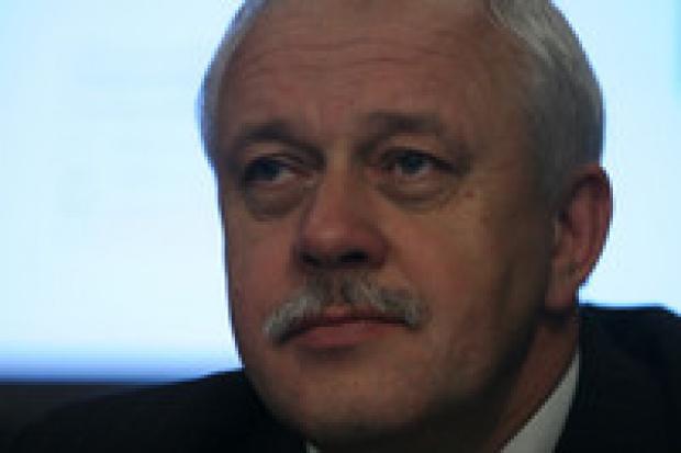Grajcarek: górnicy nie powinni odpowiadać za błędy polityków!