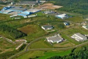 Wałbrzych: klimat dla Parku Przemysłowego