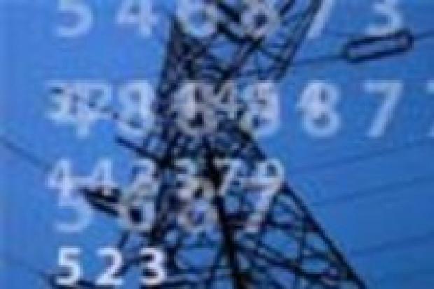Modernizacja sieci energetycznych zablokowana na lata?
