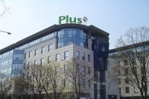 Orlen może sprzedać Plusa