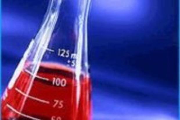 Produkcja niemieckich firm chemicznych będzie rosła wolniej