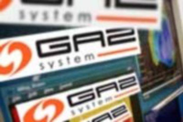 Gaz-System otworzył przedstawicielstwo w Brukseli