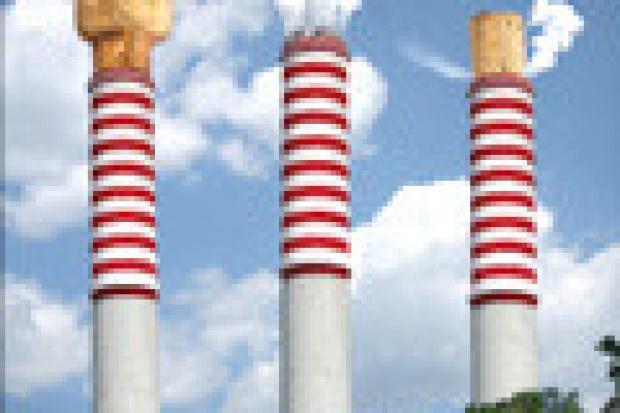 Gospodarka limitowana CO2