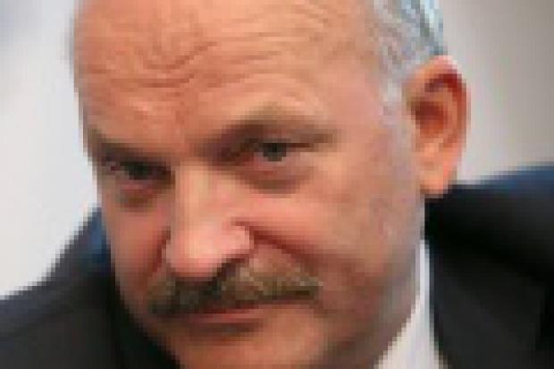 Paweł Olechnowicz: ceny ropy naftowej