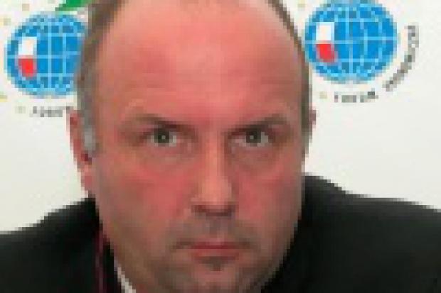 Wojciech Heydel: Orlen, Lotos i uwolnienie rynku paliw