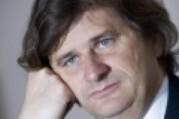Janusz Palikot: duże znaczenie miała prywatyzacja