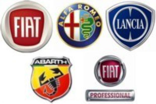 Ponad 9% rynkowego tortu dla Fiat Auto Poland