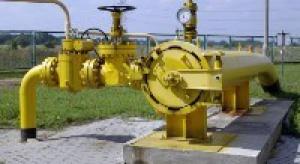 Rosjanie chcą wydobywać turkmeński gaz