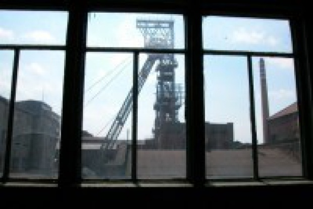 Czeski węgiel na giełdzie w cenie