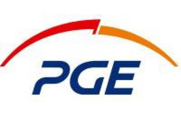 Kolejka do zarządu PGE
