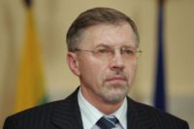 Premier Litwy: Polska uzyska żądanych 1000 MW z nowej siłowni