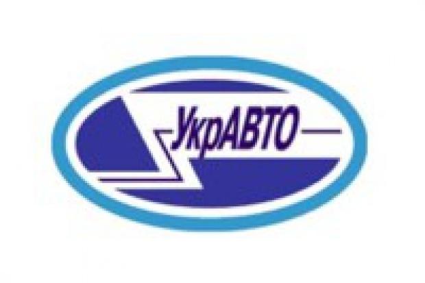 Ukraiński właściciel FSO idzie na giełdę
