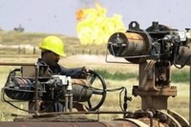 Cena ropy przebiła poziom 135 USD