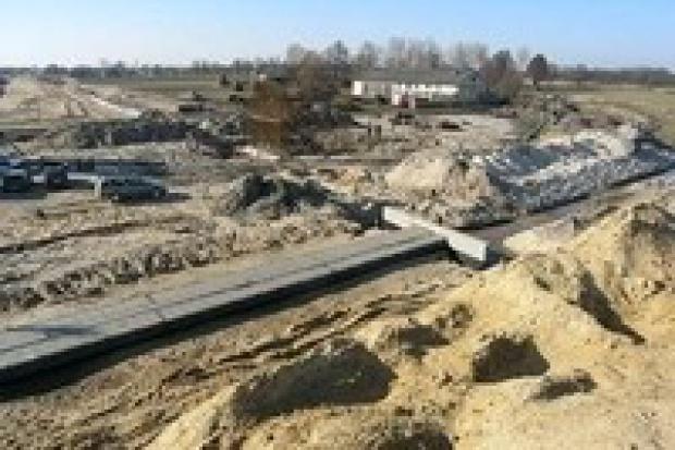 Coraz bardziej realna alternatywa dla autostrad