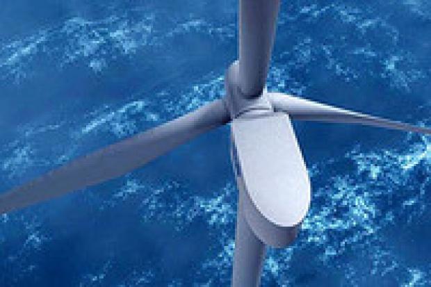 StatoilHydro wybuduje pływającą elektrownię