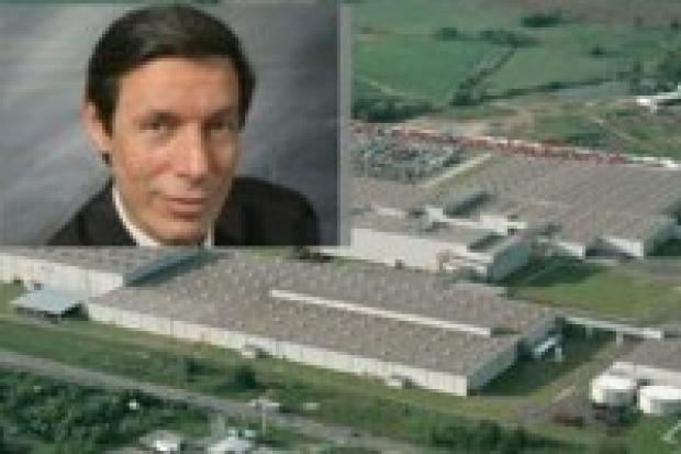 Niedługo koniec bezkrólewia w GM Poland