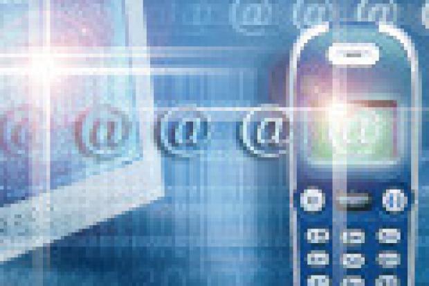 Telefonia IP - głos w sieci