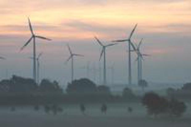 Kaucje za korzystanie z czystej energii
