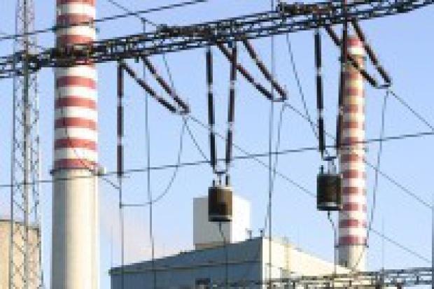Litewska prasa sceptyczna wobec mostu energetycznego
