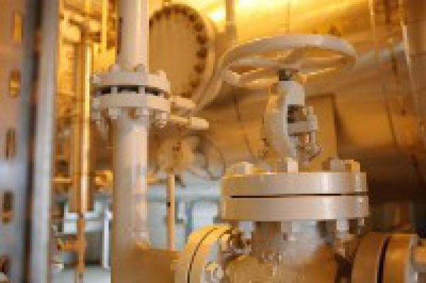 MSP może dokapitalizować PGNiG poprzez sektor chemiczny i energetyczny