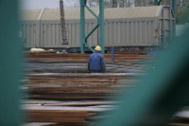 Mostostal Zabrze stawia na EURO 2012 i konstrukcje budowlane