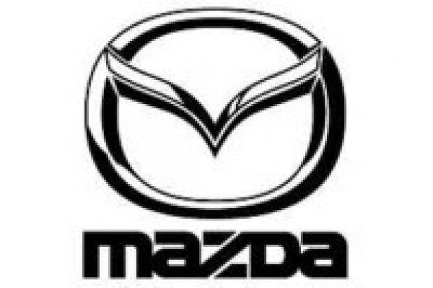 Mazda w Polsce ruszyła