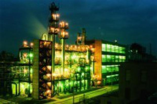 Zakłady Azotowe Tarnów zadebiutują na GPW 30 czerwca