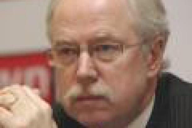 Jacek Socha: banki, fundusze, giełda - 10 lat rozwoju
