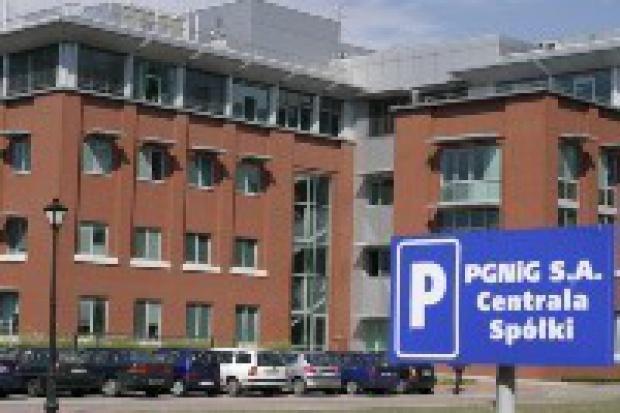 MSP chce uruchomić wydawanie akcji pracowniczych PGNiG do końca czerwca