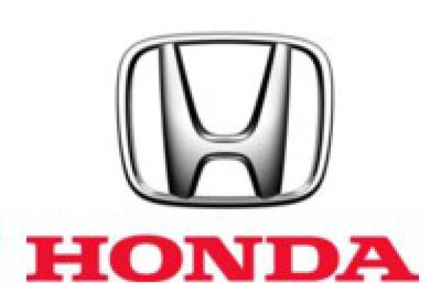 Honda: hybryda dla każdego