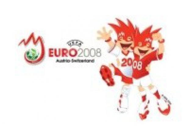 Nowe pociągi na Euro 2008 w Europie